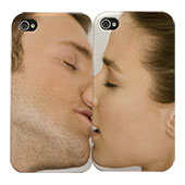 Cover iphone personalizzata