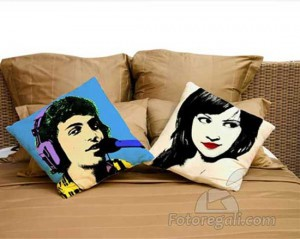 Collage e Pop Art