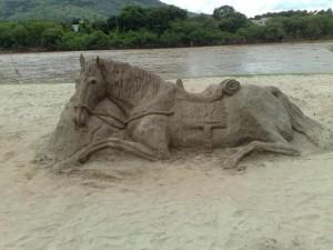 cavallo_sabbia