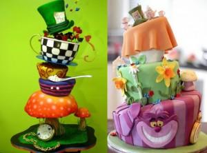torte Alice