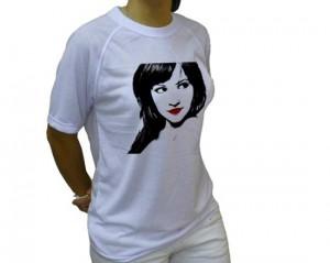 Divertiti a create il tuo stile! su t-shirt